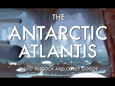 Xxx Mp4 David Wilcock Corey Goode The Antarctic Atlantis MUST SEE LIVE DISCLOSURE 3gp Sex