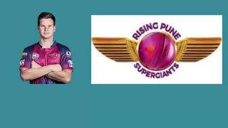 IPL 2016  Match 16th RPS Vs RCB   Highlights