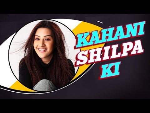 Xxx Mp4 Kahani Shilpa Ki Life Story Of Shilpa Shinde Biography Bigg Boss 11 TellyMasala 3gp Sex