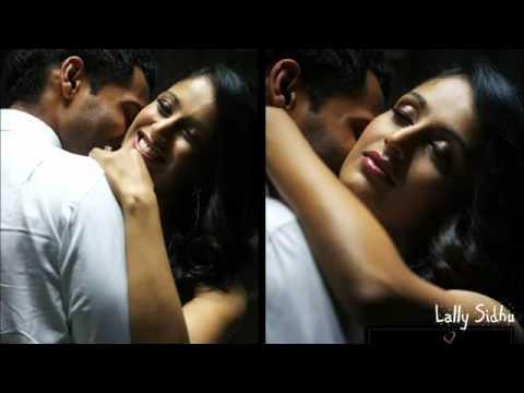 ♥♥ Romantic Punjabi Song   Has Ke Fada De Palla Ve Sohneya {Part   44} ♥♥ Lally's Creation   YouTube