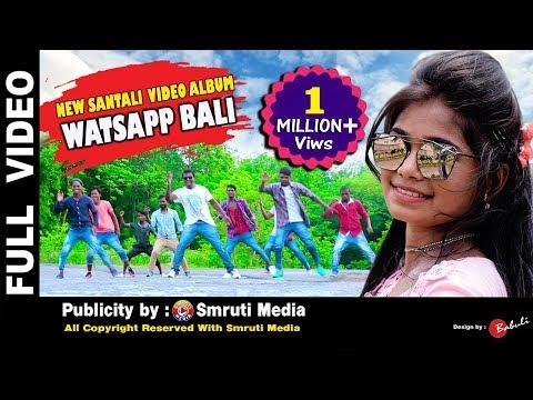 Xxx Mp4 New Santali Video Song Whatsapp Bali Full HD 2018 Copyright Reserved 3gp Sex