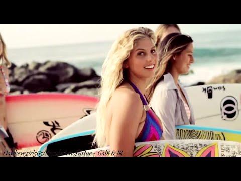 Xxx Mp4 The Beach Boys Surfer Girl 3gp Sex
