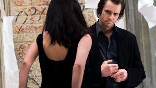 El Numero 23 Película Completa en Español Latino