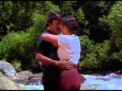 Vellai Pura Ondru Songs Video - Pudhu Kavithai Rajini Hits - Yesudas Janaki Ilayaraja Tamil Hits