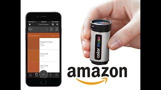 7 Cool Inventions You Can Buy Now On Amazon