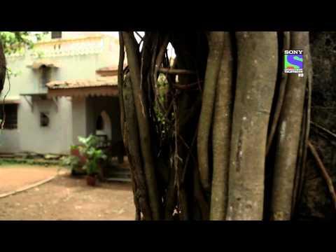 Xxx Mp4 Bhoot Aaya Episode 1 13th October 2013 3gp Sex