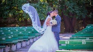 Ion & Liudmila Wedding Clip