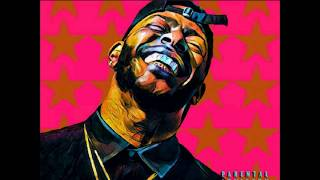 Drive by - Eric bellinger (High Pitched-Fast Foward)