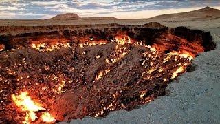 धरती के सबसे खतरनाक जगह ! यहा जाने पर मिलती है मौत ! World most dangerous places