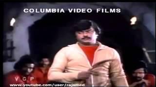Tamil Movie Song   Alai Osai   Kaninthu Varum Neram Sinanthathu Eno   YouTube