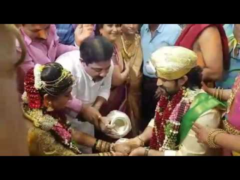 Xxx Mp4 Attended A Wedding Ceremony Of Hash And Radhika Pandit 3gp Sex