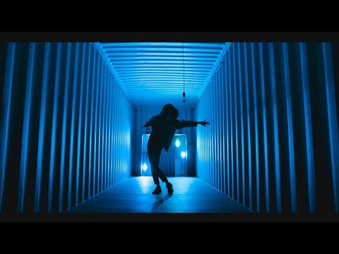 half•alive aawake at night VIDEO
