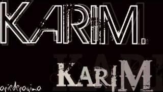 KARIM - REMIX DE TEMAS 2
