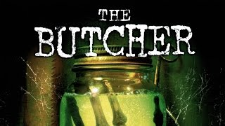 The Butcher ganzer Film (Deutsch)