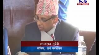 नया मेयर चुपचाप । काठमाण्डौंको सडक हो कि माछापोखरी ? (Current News)