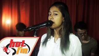 IAMNEETA - SAKIT (LIVE) - Akustik Hot - #HotTV