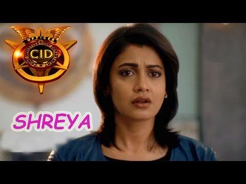 Xxx Mp4 CID Shreya Janvi Chheda A Beautiful Girl 3gp Sex