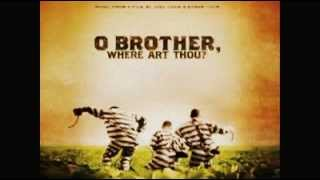 Soggy Bottom Boys - I'm A Man Of Constant Sorrow
