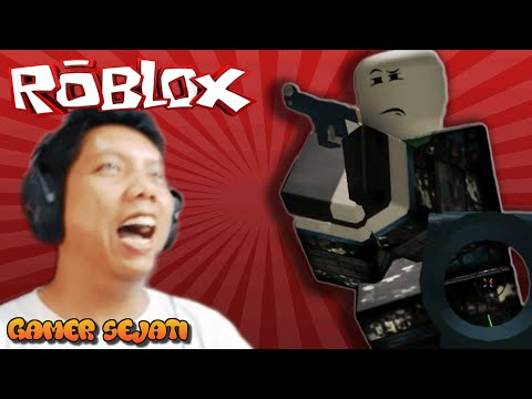 Xxx Mp4 ADA ORANG KETIGA DIANTARA KITA Part 21 Phantom Forces Roblox Indonesia 3gp Sex