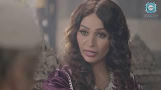 مسلسل قناديل العشاق الحلقة 3 الثالثة    Qanadeel al Oshaq HD