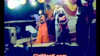 Sexy Hot Girls Dance Arkestra 1