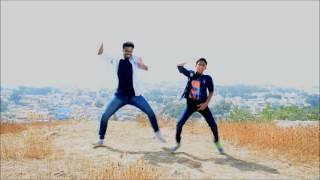  Block Buster     Sarinodu     Cinematic Folk     Dance Cover     Breathe Dance  