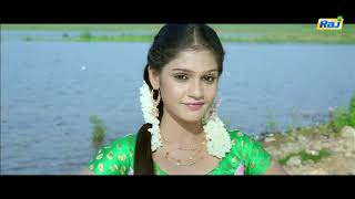 Melinchu Pona Songs HD  - Tea Kadai Raja