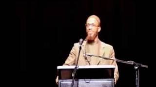 Learn Christianity in 5 Minutes! - Khalid Yasin
