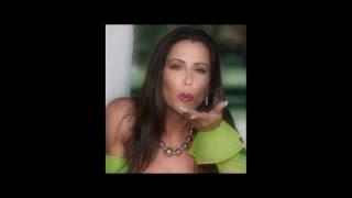 Sinful Obsession (1999) - Zanthe Strip Dance (remix)