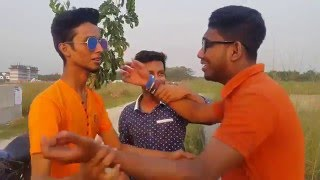 Bangla Fani video
