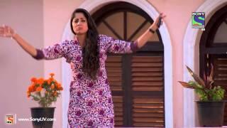 Kehta Hai Dil Jee Le Zara - Episode 75 - 24th December 2013