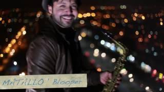 Behind The Scene | Omer Inayat | MATALLO | Athar-Bilal Films