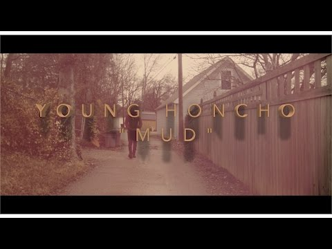 Official Video | Yung Honcho |