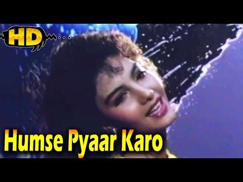 Xxx Mp4 Humse Pyaar HD Song Mithun Chakraborty Singer Vinod Rathod Alka Krishan Avtaar Movie 3gp Sex
