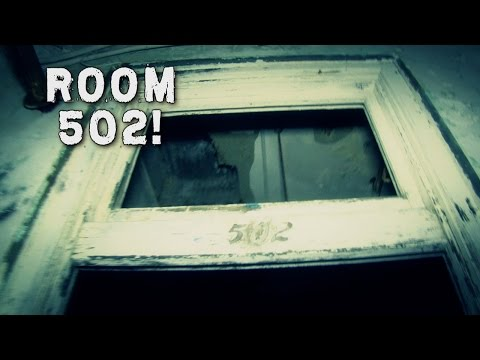 Ronald Defeo Jr together with Videos additionally Waverly Hills Room 502 besides  on spooky southcoast amityville