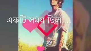 shesh kanna --) my favorite song