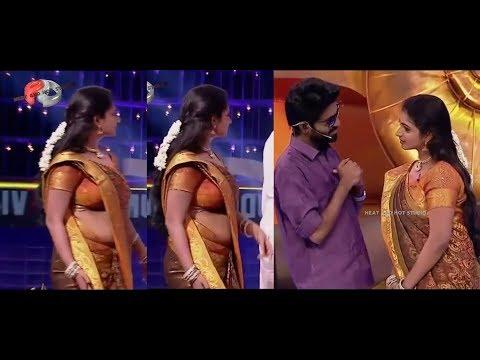 Xxx Mp4 Serial Actress Hot Navel Video Vijay Tv Serail Actress 3gp Sex