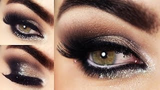 Makeup / Maquiagem para noivas, formaturas e festas