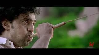 Amazon Obhijaan আমাজন অভিযান  bangla movie