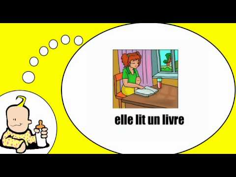 Xxx Mp4 Master French Language Speak Like A French The Schoolgirl And The School 3gp Sex