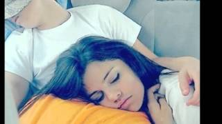 Justin Bieber & Selena Gomez (Jelena) _ Say Something
