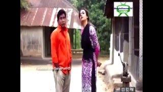 Mosharraf Karim Bangla Natok Funny Scenes new