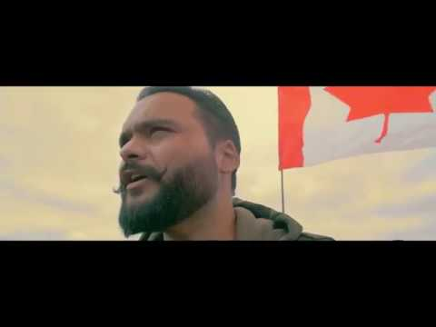 Xxx Mp4 Nishan Jatt De The Unbreakable Full Video Kulbir Jhinjer Byg Byrd 3gp Sex