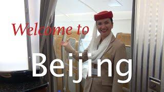 Welcome to Beijing HD