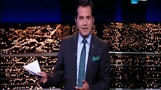 أخر النهار -  محمد الدسوقي : هنجيب منين طاقة علشان نواجه شيوخ الأزهر