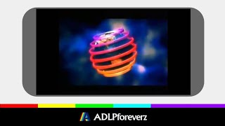 ID StarVision 2005