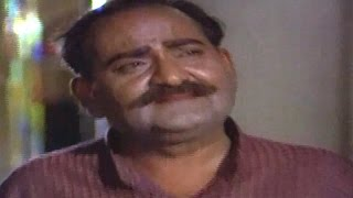 Idigo Devudu Chesina Bomma Full Video Song || Pandanti Kapuram Movie || Krishna, Vijaya Nirmala