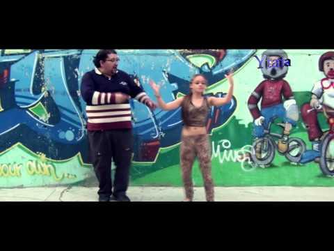 Xxx Mp4 CENTOLLITO Y DJ PASCUAL GITANOS KALOS TIENE TUMBAO 2015 By Ytata 3gp Sex