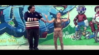 CENTOLLITO Y DJ PASCUAL GITANOS KALOS TIENE TUMBAO 2015 by ytata