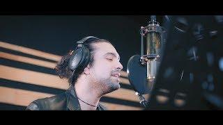 Hattrick | Shaan | Rishikesh Pandey | Jubeen Nautiyal | Payal Dev | Indore Swchhta Song